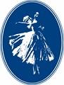 logo Taneční konzervatoř Ivo Váni - Psoty v Praze, s.r.o.