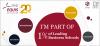 logo Fakulta podnikohospodářská