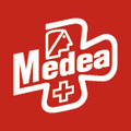 logo Soukromá Vyšší odborná škola zdravotnická MEDEA, s.r.o.