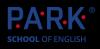 Jazyková škola P.A.R.K.