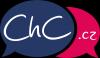 Channel Crossings - jazyková škola