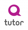 Jazyková škola Tutor
