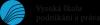 logo Vysoká škola podnikání a práva