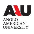 Anglo-americká vysoká škola z.ú.