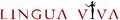 logo Lingua Viva