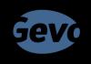 logo Gymnázium Evolution Sázavská