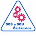 Střední odborná škola Čelákovice, s.r.o.