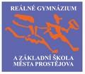 Reálné gymnázium a základní škola města Prostějova, Studentská ul. 2