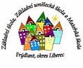 Základní škola, Základní umělecká škola a Mateřská škola, Frýdlant, okres Liberec