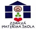 Zdravá mateřská škola Desná, okres Jablonec nad Nisou, příspěvková organizace