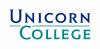 Unicorn College s.r.o.