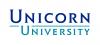Unicorn Vysoká škola s.r.o.
