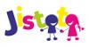 logo Střední škola, základní škola a mateřská škola JISTOTA, o.p.s.