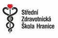 logo Střední zdravotnická škola, Hranice, Nová 1820