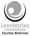 logo Lékařská fakulta
