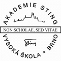 logo Akademie STING, o.p.s.