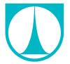 logo Fakulta zdravotnických studií