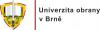 Univerzita obrany v Brně