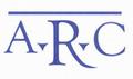logo Academia Rerum Civilium - Vysoká škola politických a společenských věd, s.r.o.