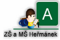 Základní škola a mateřská škola Heřmánek
