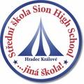 Střední škola Sion High School, Hradec Králové