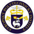 logo Evropský polytechnický institut, s.r.o., pracoviště Hodonín