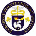 logo Evropský polytechnický institut, s.r.o., pracoviště Kroměříž