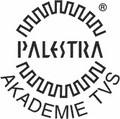 Akademie tělesné výchovy a sportu PALESTRA - Vyšší odborná škola, spol. s r.o