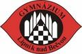 logo Gymnázium Lipník nad Bečvou, Komenského sady 62, příspěvková organizace
