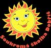 logo Soukromá školka Sluníčko