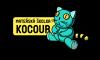 logo Mateřská škola Kocour