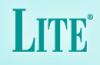 logo LITE - Plzeň