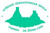 Střední zdravotnická škola, Turnov, 28. října 1390, příspěvková organizace
