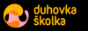 Mateřská škola Duhovka