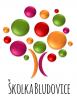 logo Mateřská škola Bludovice