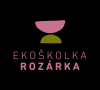 Ekoškolka Rozárka - pobočka Praha 7