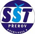 Střední škola technická, Přerov, Kouřílkova 8