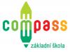 Základní škola COMPASS