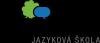 logo Cloverleaf Limited s.r.o., Ostrava