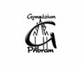 logo Gymnázium, Příbram, Legionářů 402