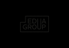 logo EDUA Group, s.r.o.