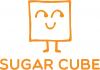 logo Mezinárodní školka a jesle Sugar Cube