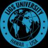 LIGS University