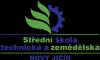 Střední škola technická a zemědělská, Nový Jičín, p. o.