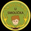logo Školička u Smolíčka