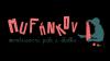 logo Mateřská škola Mufánkov