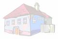 logo Odborné učiliště a Praktická škola