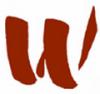Waldorfská škola Příbram - mateřská škola, základní škola a střední škola