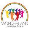 Mateřská škola Wonderland, s.r.o.