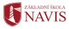 logo Základní škola Navis